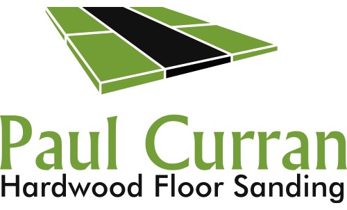 Paul Curran Floors