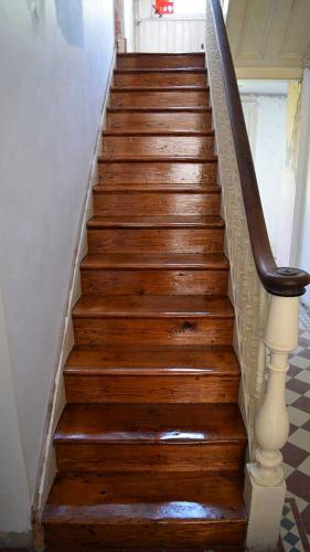 Steps-1-Restored-with-Walnut-stain